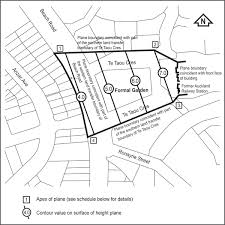 icon House Plans Auckland House Plans Auckland #16 house plans auckland council