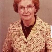 Iva Porter Obituary - Anderson, South Carolina | Legacy.com