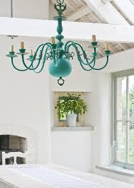 annie sloan chandelier cico books