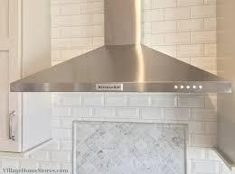 kitchenaid range hoods 58 best hood ideas for your kitchen images on