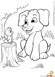 The Best Free Rolly Coloring Page Images Download From 18 Free