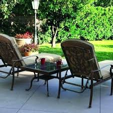best outdoor pool chairs patio lounge images on aluminum