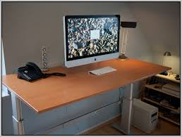 imac furniture. Imac Desk Mount Amazon Com NewerTech NuMount Pivot For IMac And Apple Furniture: Furniture L