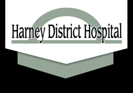 Home Harney District Hospital