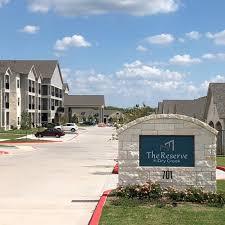 hewitt texas the reserve at dry creek properties dma companies