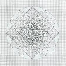 Drawing Graph Paper Zlatan Fontanacountryinn Com