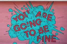 Reassurance Seeking OCD | Is Seeking Reassurance Good Or Bad For OCD?