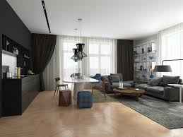 apt furniture small space living. Full Size Of Living Room Minimalist:small Apartment Ideas Modern Mini Style Budget Apt Furniture Small Space P