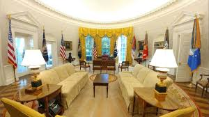 oval office design. Interesting Design Anthony Clark On Twitter  In Oval Office Design
