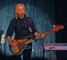 Nelson (band) - Wikipedia