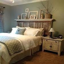 Antique Bedroom Decorating Ideas Simple Design Ideas