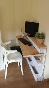 wooden pallet furniture design. 10 Innovative And Very Creative DIY Pallet Furniture Designs Wooden Design