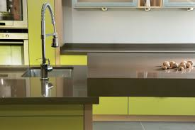 silestone bathroom countertops. Cleaner Countertops In Your Kitchen And Bathroom Silestone