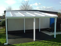 free standing patio cover kits. Lean To Patio Cover Kit Joy Studio Design Gallery Best Free Standing Kits M