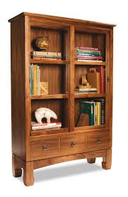 full size of cabinet lovely bookcase with sliding glass doors 21 5f00 lead1 white bookcase with