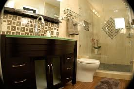 austin bathroom remodeling. alluring bathroom remodeling austin texas images of interior property