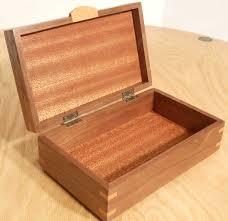 wooden keepsake box plans c 22 fine small