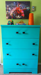Teal Bedroom Furniture The Best Colour For Your Childs Bedroom Furniture Before After