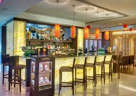 Hotel Hindustan International Hotel Hindusthan Kolkata Kolkata India Bookingcom