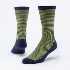 Organic <b>Cotton</b> Dress & <b>Knee</b>-<b>High</b> Socks – Maggie's Organics
