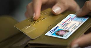 Your Id Card Ask Creditcards For Retailers Credit With com Can UaCxXwt