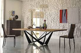 Dining Table  Industrial Dining Tables Nz Uk Furniture Style Industrial Look Dining Table