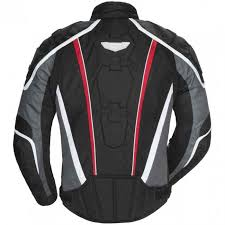 Cortech Jacket Sizing Chart Cortech Gx Sport Air 4 0 Mens Motorcycle Jackets