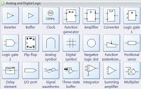 circuit diagram of star delta starter timer images to electrical wiring diagram symbols pdf