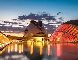 famous american architecture. Exellent Famous With Famous American Architecture A
