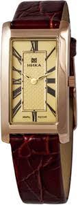 <b>Женские часы Ника</b> на официальном сайте – каталог часов Ника ...