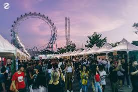 CAT EXPO 5 เทศกาลดนตรีของคนเล็กๆ กับตลาดเพลงไทยใหญ่โตที่สุดในโลก - Zipevent