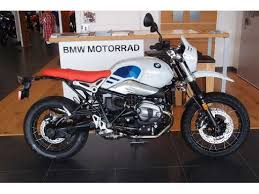 2018 bmw k1200. brilliant k1200 2018 bmw r ninet urban gs in huntsville al with bmw k1200