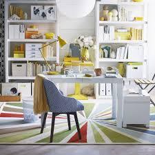 west elm office furniture. plain furniture intended west elm office furniture