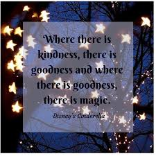 40 Incredible Disney Quotes About Magic With Pictures Myusapics Cool Magical Love Quotes