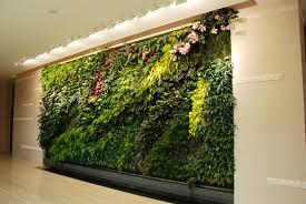 Vertical Herb Garden In Your Kitchen Garden How Refreshing With Vertical Garden In Our Ecofriendly