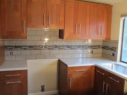 Kitchen Backsplash Tile Lowes Tile Backsplash Lowes Backsplash Glass Tile Kitchen Tile