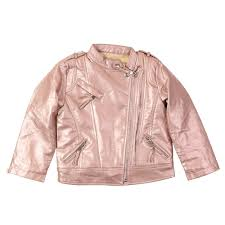 children s leather jacket 39312 2