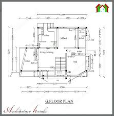 1400 sq ft house square foot house plans new sq ft 2 bedroom inspirational unique 1400 1400 sq ft house inspiring house plans