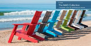 composite adirondack chairs. Composite Adirondack Chairs North Carolina F57X On Stylish Home Design Trend With