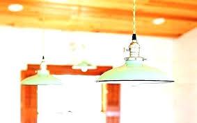 vintage kitchen lighting fixtures. Kitchen Light Fixture Retro Lighting Fixtures Vintage Ceiling R Cabinets Ikea. Ikea U