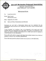 sample of a memorandum pay stub template sample of a memorandum memorandum 01 jpg