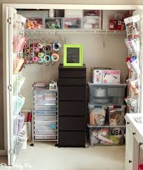 room closet ideas bathroom impressive craft room organization ideas part 1 pertaining to closet storage attractive corner shoe organizer small room closet