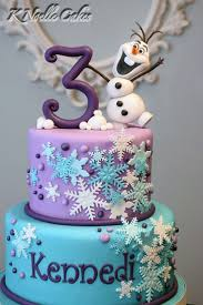 25 best ideas about Frozen birthday cake on Pinterest Frozen.