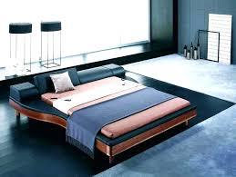 diy floating bed frame plans floating bed frame floating bed plans ergonomic floating bed frames floating diy floating bed