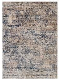 gorgeous damask rugs on kalora platinum venetian silver rug 1159 26 160230 beyond
