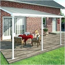 patio cover canvas. Canvas Patio Covers Awning For Patios Mesmerizing Cover Outdoor Awnings Sale