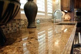 granite tiles for countertops tile floor install blue springs granite countertop hardwood granite tile countertop cost
