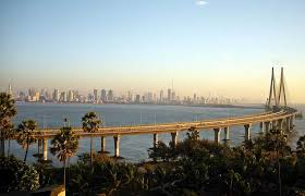 top places to in mumbai in monsoon holidify worli sealink places to in mumbai during monsoon ""