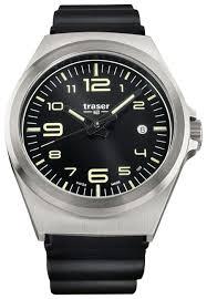Наручные <b>часы traser TR.108641</b> — купить по выгодной цене на ...