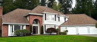 appealing best paint for exterior brick paint colors that go with red brick exterior paint colors